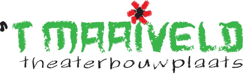 maaiveld-logo