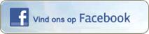 vind-ons-op-facebook