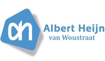 AH-vanWoustraat