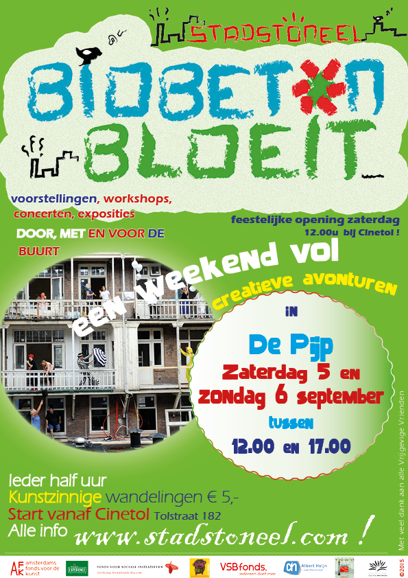 BioBetonBloeit_A4-digitalsend